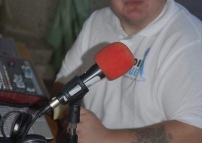 2013-025