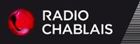 radio-chablais_200